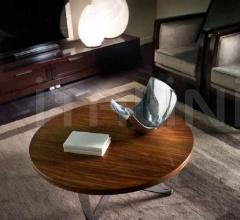 Кофейный столик F1088/TN фабрика Arte Brotto