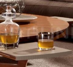 Кофейный столик EMPERADOR MN303 фабрика Mobilidea