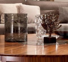 Кофейный столик MN303 фабрика Mobilidea