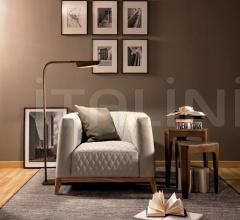 Кресло NEW CHESTER фабрика Mobilidea