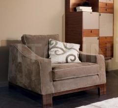 Кресло HE521 фабрика Mobilidea