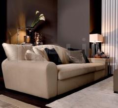 Трехместный диван REGENCY фабрика Mobilidea