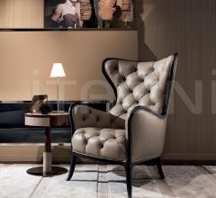 Кресло HE505 фабрика Mobilidea