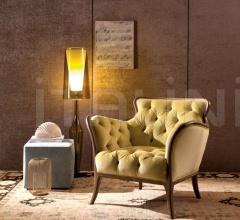 Кресло HE201 фабрика Mobilidea