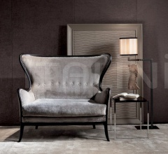 Кресло HE203 фабрика Mobilidea