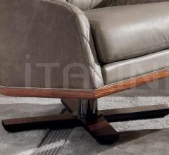 Кресло MN520 фабрика Mobilidea