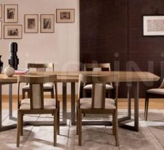 Стол обеденный MI401 фабрика Mobilidea