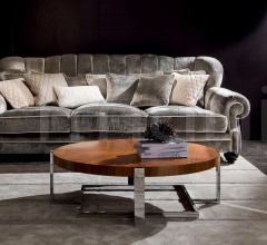 Кофейный столик HE302 фабрика Mobilidea