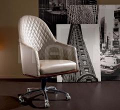 Кресло MN210 фабрика Mobilidea