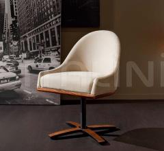 Кресло MN207 фабрика Mobilidea