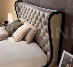 Кровать HE001 фабрика Mobilidea