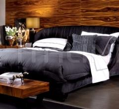 Кровать VG001 фабрика Mobilidea