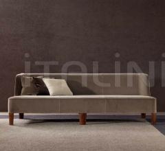 Трехместный диван SOPHIE фабрика Mobilidea