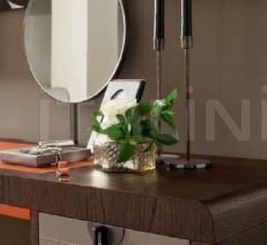 Туалетный столик HE903 фабрика Mobilidea