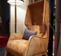 Кресло VG515 фабрика Mobilidea