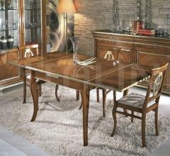 Раздвижной стол M303 фабрика Arve Style