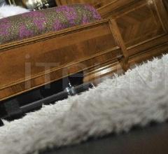 Кровать M378 фабрика Arve Style