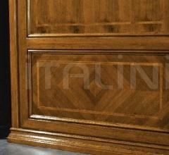 Шкаф M326 фабрика Arve Style