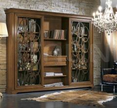 Библиотека M331 фабрика Arve Style