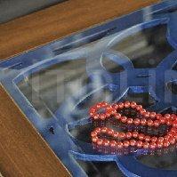 Журнальный столик M312 фабрика Arve Style