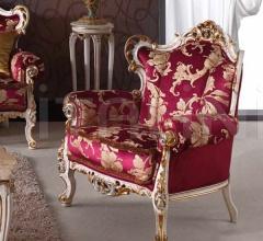 Кресло BR-2041 фабрика Arve Style