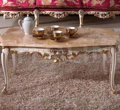 Журнальный столик BR-2042 фабрика Arve Style