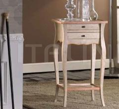 Столик BR-2049 фабрика Arve Style