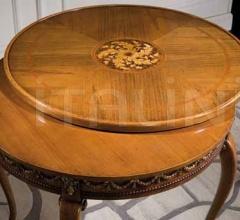 Итальянские бильярдные, игровые столы - Игровой стол BR-2200 фабрика Arve Style