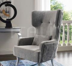 Кресло NR-0131 фабрика Arve Style
