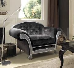 Кресло NR-0133 фабрика Arve Style