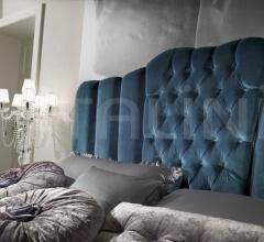 Кровать NR-0130 фабрика Arve Style