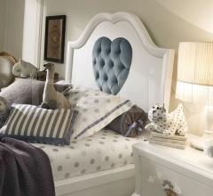 Кровать NR-0170 фабрика Arve Style