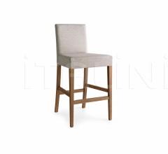 Барный стул LATINA фабрика Calligaris