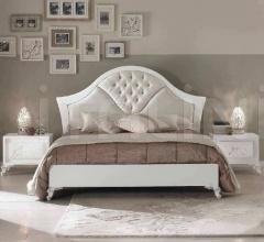 Кровать KS-E106 фабрика Arve Style