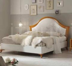 Кровать KS-E105 фабрика Arve Style
