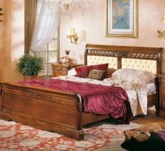 Кровать KS-E616 фабрика Arve Style