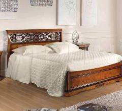 Кровать KS-E304 фабрика Arve Style