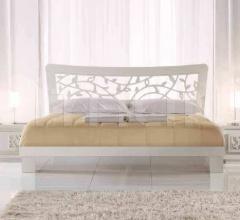 Кровать KS-E808 фабрика Arve Style