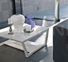 Кофейный столик ELEMENT фабрика Calligaris