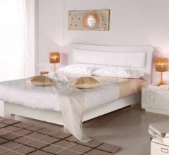 Кровать KS-E812 фабрика Arve Style