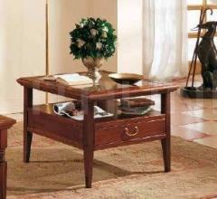 Журнальный столик KS-E214 фабрика Arve Style
