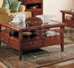 Журнальный столик KS-E215 фабрика Arve Style
