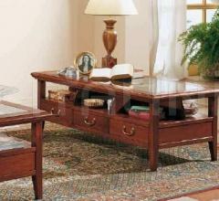 Журнальный столик KS-E216 фабрика Arve Style