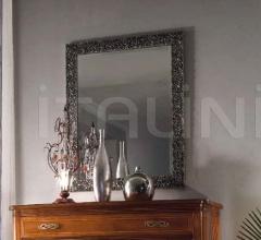 Настенное зеркало CH-C124 фабрика Arve Style