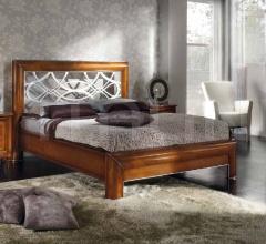 Кровать CH-C120 фабрика Arve Style