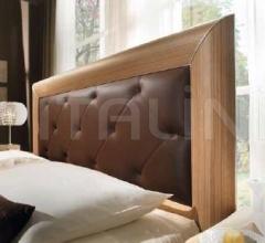 Кровать CH-C170 фабрика Arve Style