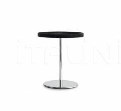 Кофейный столик TRAY SMALL фабрика Calligaris