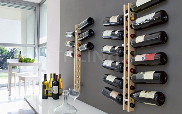Подставка для бутылок ARSENAL