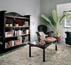 Журнальный столик SL-0532 фабрика Arve Style