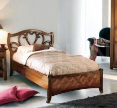 Кровать SL-0518 фабрика Arve Style